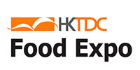 Food Expo Hong Kong 2020